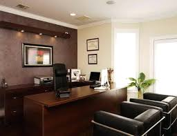 extravagant home office room. Outstanding Paint Colors From Designs Catalog Contemporary Office Extravagant Home Room