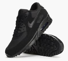 1000 ideas about black nikes on pinterest nike free runs and nike free shoes buy black black nike air