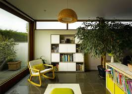 architecture design house interior. Beautiful Interior Open House By John McLaughlin To Architecture Design Interior O