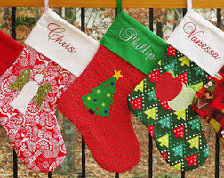 Sewing Tutorial Christmas Stocking Patterns Elf and