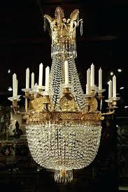 awesome expensive chandeliers