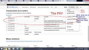 atn altenen ripper scam report abh