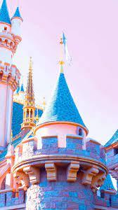 Iphone Disneyland Wallpaper Hd