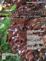 articles on biochemistry aflatoxins in natural peanuts arachis  journal of phycology phycological society of america articles include reports on systematics ecology morphology cytology physiology