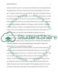 Interpersonal Communication Analysis Essay Example Topics And Well