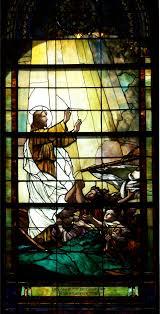 file usa palo alto stanford memorial church glass window 4
