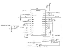 marksmart net gearhack gr300 analogmods 395report report html discussion of the individual circuits