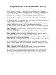 tumour essay reviews