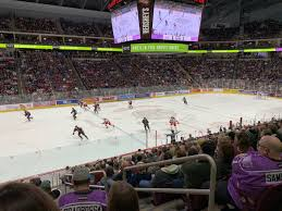 Hershey Bears Giant Center Seating Chart Giant Center Hershey 2019 All You Need To Know Before