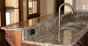 painting formica countertops to look like granite popular laminate for 10 theold5milehouse com countertops look granite