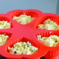 Is <b>Silicone food</b>-<b>safe</b>?   PPE
