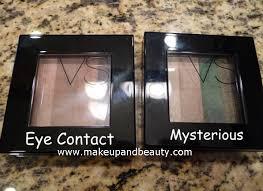 victoria s secret eyeshadow quads eye