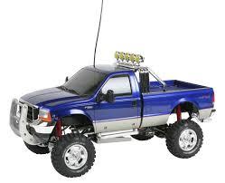 Tamiya 1/10 Ford F-350 Pickup Truck 4X4 High-Lift Kit | TowerHobbies.com