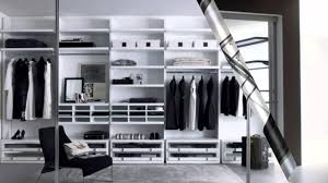 Small Picture Modern Closet Designs and Ideas YouTube