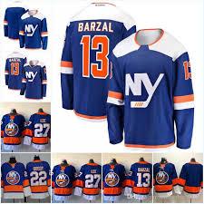 Jersey Islanders Jersey Jersey Barzal Islanders Islanders Barzal Barzal feaccefeddbae|2019 NFL Season Preview