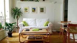 compact apartment furniture. Wonderful Furniture Small Furniture For Studio Apartments Apartment Tips Finding  Inside Compact Apartment Furniture