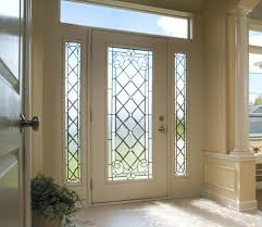 replacement glass victorian front door replacement glass for front door panel uk breathtaking front door glass replacement panel photos fresh replacement