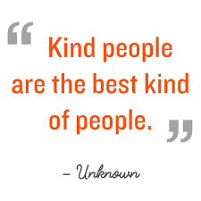 Random Acts Of Kindness Kindness Quotes Stunning Acts Of Kindness Quotes