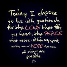 Love And Peace Quotes Amazing Love Peace And Hope Quotes Peace Hope And Love Quotes Quotes