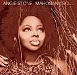Mahogany Soul [Import]