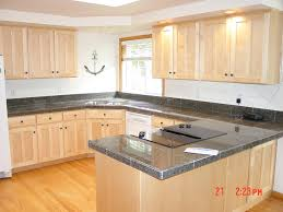cabinet refacing cost how much does cabinet refacing cost home