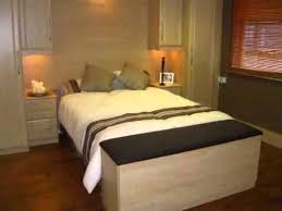 fitted bedrooms bolton. Aquarius Fitted Bedrooms Bolton