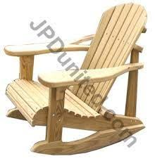 adirondack rocking chair plans. Fine Chair Adirondack Rocking Chair Plans  Outdoor Furniture U0026 Projects   WoodArchivistcom Home Pinterest Chair Plans Rocking  Intended N