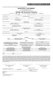 allstate auto insurance quote zip code entry raipurnews