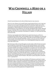 villain essay co villain essay