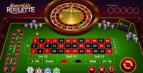 Roulette games come in a variety of variants, betting options and rules. Play Online Roulette For Free Or Real Money Roulette77 India