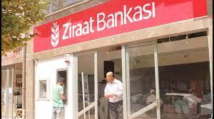 Ziraat Bankası ile SGK Ortaklığında 150.000 TL Limitli...