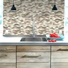 gray white marble tile mosaic backsplash tiles installation tips mosaic backsplash tiles glass tile kitchen ideas