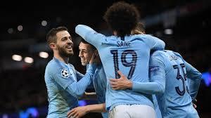 Tottenham-Manchester City: probabili formazioni, dove ...