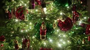 Target Christmas Globe Lights Flipboard Billionaire Kylie Jenner Bought Her Christmas