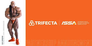 Check spelling or type a new query. Trifecta And Issa Partner For Affordable Meal Delivery