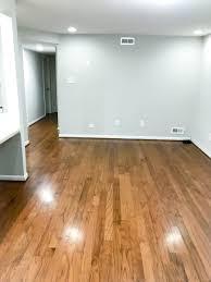apartment unit b at 8382 brockham drive alexandria va 22309 hotpads