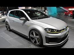 2018 volkswagen golf canada. beautiful golf 2018 volkswagen golf debuts with more power tech intended volkswagen golf canada o