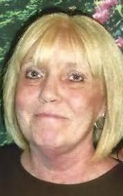 Ronda Smith Obituary (2014) - Flint Journal