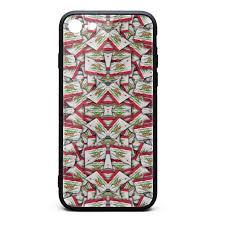 Best Iphone 6 Case Design Amazon Com Designer Iphone 6 6s Mobile Phone Case Usa