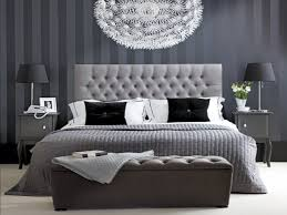 Modern Gray Bedroom Bedroom Grey And Green Bedroom Interior Design Ideas Modern New