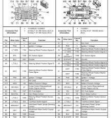 2004 gmc sierra radio wiring diagram speaker 2014 gm bose wiring 2002 gmc stereo wiring schematic wiring diagram todays gmc truck wheels 2000 yukon stereo wiring diagram