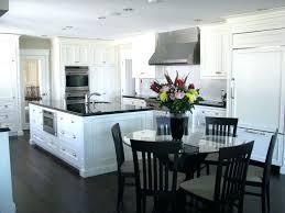 white kitchens dark floors white kitchen dark floors white kitchen cabinets with dark floors grey brown