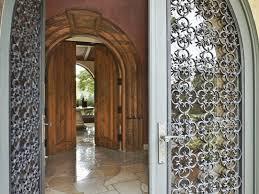 cool door designs. Exellent Door Enchanting Cool Door Designs With 21 Front For Houses  Page 4 Of In