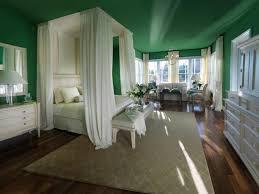 Room Color Master Bedroom Living Room Color Scheme Black Bed Having Purple Pattern Bedding