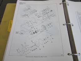 Tadano Tadano Manuales Taller Workshop Service Manuals