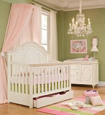 stylish baby furniture. stylish baby furniture
