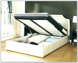 Low Platform Bed Frame Low Bed Frames Low Platform Bed Frame Cost ...