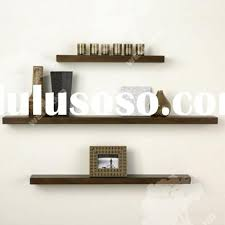 Where To Buy Floating Shelves Philippines Inspiration Wood Floating Shelves Ikea Luxury Ikea Floating Shelf Philippines