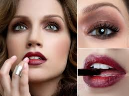 makeup tips you need to know