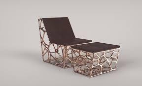 future furniture. Future Furniture Design Luxury Captivating